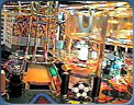 playfield_center