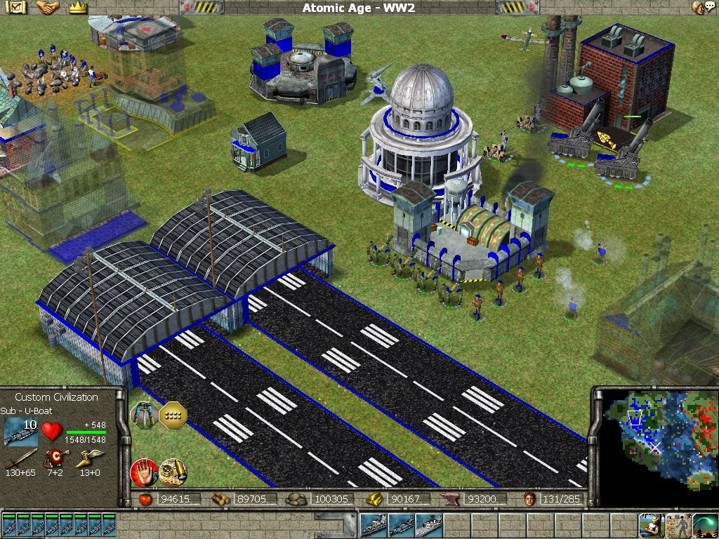 Free Download Of Music From Empire Earth 3 Full Version Pc